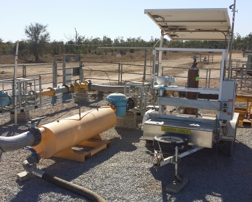 mobile-goaf-uis-gas-monitoring-1