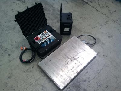 platen-box-set