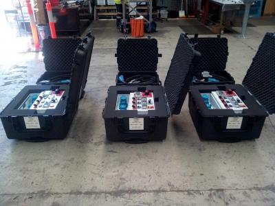 platen-boxes